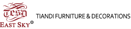 TIANDI FURNITURE & DECORATIONS(JIAXING) CO.,LTD.